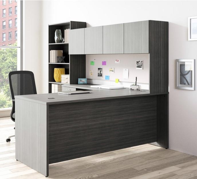 Blog  HON Office Furniture